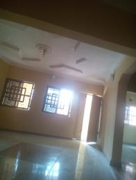 2 bedroom Blocks of Flats House for rent Kuduru zone B ,Bwari  Kurudu Abuja