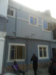 2 bedroom Blocks of Flats House for rent Unity estate off igbolomu ikorodu Agric Ikorodu Lagos