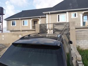 2 bedroom Studio Apartment for rent Bokuno Ago Palace Way Okota Lagos Ago palace Okota Lagos