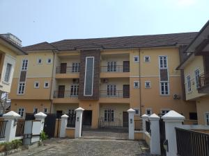 2 bedroom Flat / Apartment for sale Ologolo opposite agungi lekki Lagos  Ologolo Lekki Lagos