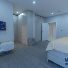 Terraced Duplex House for sale Urban prime  Abraham adesanya estate Ajah Lagos