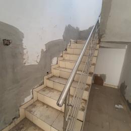 2 bedroom Terraced Duplex for rent Omole phase 2 Ojodu Lagos