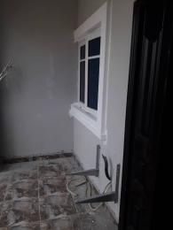 2 bedroom Flat / Apartment for rent Startimes Estate  Ago palace Okota Lagos