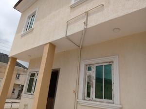 2 bedroom Shared Apartment Flat / Apartment for rent Arepo Arepo Ogun