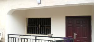 2 bedroom Shared Apartment Flat / Apartment for rent Powerline Ibafo Obafemi Owode Ogun