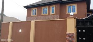 1 bedroom mini flat  Shared Apartment Flat / Apartment for rent Aseese Ibafo Obafemi Owode Ogun