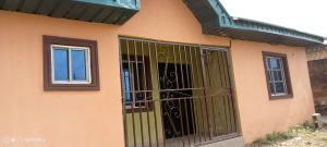 1 bedroom mini flat  Shared Apartment Flat / Apartment for rent ABULE OKO Magboro Obafemi Owode Ogun