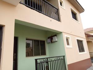 2 bedroom Shared Apartment Flat / Apartment for rent UNITY ESTATE Arepo Arepo Ogun