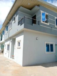 2 bedroom Blocks of Flats House for rent P And T Estate, Ipaja Boys Town Ipaja Lagos