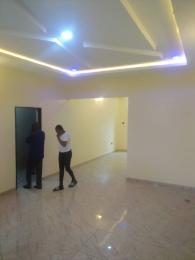2 bedroom Flat / Apartment for rent Idimu - Ejigbo Road, idimu Idimu Egbe/Idimu Lagos