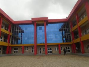 Co working space for sale W Central Area Abuja