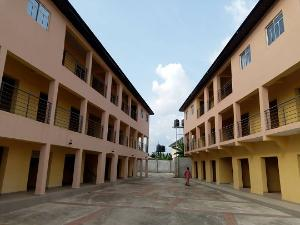 Shop Commercial Property for sale ... Uyo Akwa Ibom