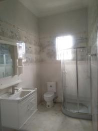 3 bedroom Flat / Apartment for rent Alh. Yekini Olawale Off Orchid Hotel,Olugborogan,Lekki chevron Lekki Lagos