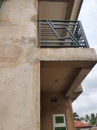 3 bedroom Flat / Apartment for rent Green Land Estate, Arowojobe Mende Mende Maryland Lagos
