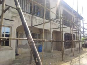 House for sale Ifa Atai Uyo Akwa Ibom