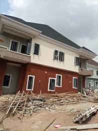 4 bedroom Semi Detached Duplex House for sale  Omole. Phase. 2.  Omole phase 2 Ojodu Lagos