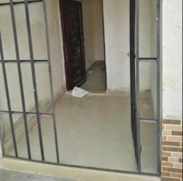 1 bedroom mini flat  Self Contain Flat / Apartment for rent - Uyo Akwa Ibom