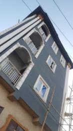 Self Contain Flat / Apartment for rent ... Surulere Lagos