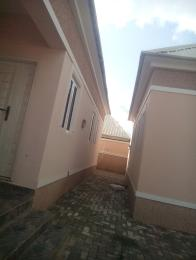 3 bedroom Blocks of Flats House for sale Kawo,GGSS as the landmark Kaduna North Kaduna