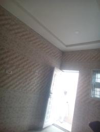 3 bedroom Blocks of Flats House for sale Kawo,GGSS as the landmark Kaduna North Kaduna