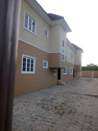 4 bedroom Detached Duplex House for sale Kado estate Kado Abuja