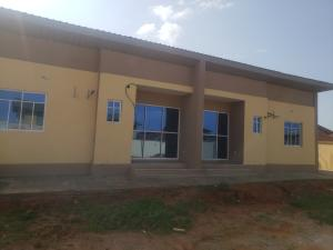 2 bedroom Flat / Apartment for rent Iperu Remo, Ogun State Ikenne Remo North Ogun