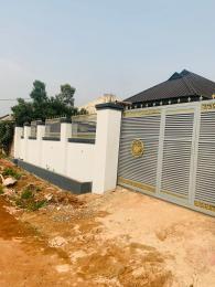 Blocks of Flats House for sale Ogheghe Community Off Sapele Road Benin City Ukpoba Edo