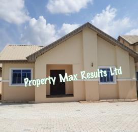 3 bedroom Detached Bungalow House for sale behind Gastab Petrol, Tipper garage, off Eleyele Eleyele Ibadan Oyo