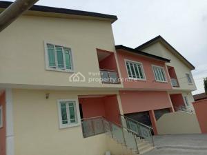 4 bedroom House for sale Odutola Estate, Felele Lagelu Oyo