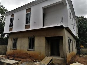 5 bedroom Detached Duplex House for sale  Shonibare Estate Maryland Maryland Ikeja Lagos