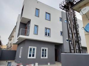 5 bedroom Semi Detached Duplex for sale Off Admiralty Way Lekki Phase 1 Lekki Lagos