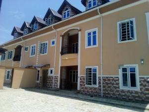 2 bedroom Flat / Apartment for rent By UPDC Estate  Lekki Phase 1 Lekki Lagos
