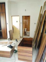 1 bedroom mini flat  Self Contain Flat / Apartment for rent Lokogoma abuja Lokogoma Abuja
