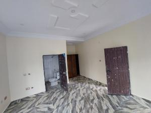 3 bedroom Blocks of Flats for rent Life Camp Abuja