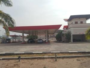 Factory for sale Mabushi Mabushi Abuja