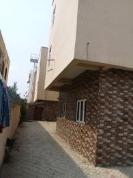10 bedroom Hotel/Guest House Commercial Property for sale It can be  turned into a service apartment or short let apartment. Garki 1 Abuja