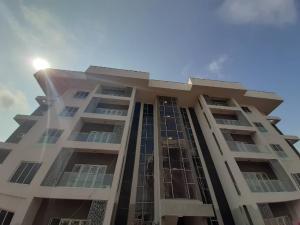Flat / Apartment for rent Isaac John Street GRA.  Ikeja GRA Ikeja Lagos