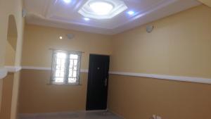 2 bedroom Flat / Apartment for rent Onison Oribanwa Ibeju-Lekki Lagos