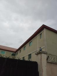 10 bedroom House for sale Igbo efon Igbo-efon Lekki Lagos