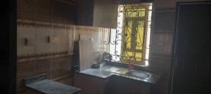 3 bedroom Flat / Apartment for rent Peace estate baruwa ipaja road Lagos  Ipaja Lagos