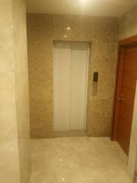 2 bedroom Blocks of Flats House for rent Off Akin Adesola Way, Victoria Island. Adeola Odeku Victoria Island Lagos