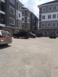 Commercial Property for rent Ilupeju Lagos