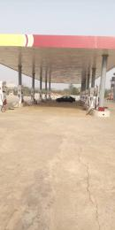 Commercial Property for sale Kubwa Abuja