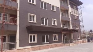 10 bedroom Commercial Property for sale .. ONIRU Victoria Island Lagos
