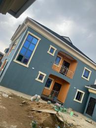 2 bedroom Flat / Apartment for rent White house command Ipaja road Ipaja Lagos