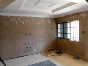 2 bedroom Blocks of Flats House for rent N0 28,Ologuneru bus stop Ologuneru ibadan Ibadan north west Ibadan Oyo