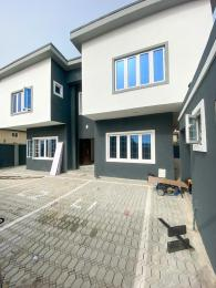 2 bedroom Semi Detached Duplex House for sale Badore Ajah Lagos