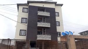 2 bedroom House for sale ... Aguda Surulere Lagos
