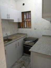 2 bedroom Blocks of Flats House for rent Ofo street Off Pedro road Shomolu Shomolu Lagos
