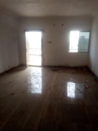 2 bedroom Blocks of Flats House for rent Ilupeju Road Ikorodu road(Ilupeju) Ilupeju Lagos